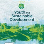 Youth-and-sustainable-dev-150x201
