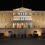 Crise grecque - opinion grecque - Crédit photo - Shadowgate