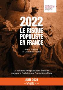 INDICATEURduPOPULISME-2022_COUV_Vague-IV_FR_w