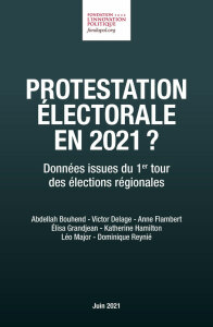 REGIONALES2021_FICHES-REGIONS_COUV_FORMAT_NOTE_w