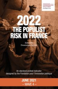 indicateurdupopulisme-2022-couv-vague-iv-gb-hd-format-note-w-387x590